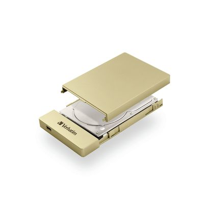 K0034993_1_SATA_Box_Verbatim_Store_kuni_n_kuni_Go_Enclosure_Kit_25_USB3