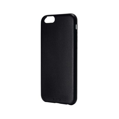 K0041112_1_Leitz_Complete_Soft_Touch_for_iPhone_6_Plus_Black
