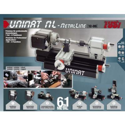 K0052020_1_Toopingikomplekt_UNIMAT_MetalLine