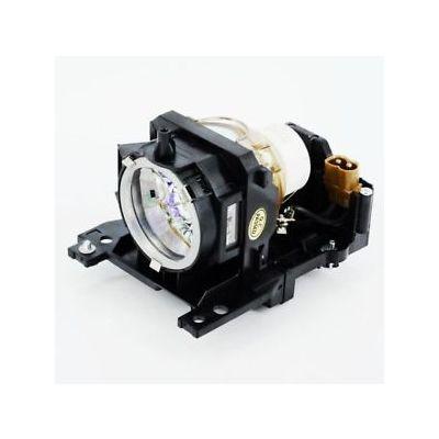 Projektorilamp Hitachi CPX301/401/450