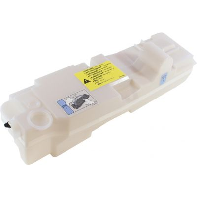 Jääktooneri konteiner Canon C-EXV21 53000pg waste toner bag/box/bottle