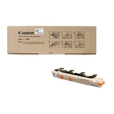 Jääktooneri konteiner Canon C-EXV29 waste toner box 20000-24000lk imageRUNNER ADVANCE C5030, C5030i, C5035, C5035i, C5235i, C5240i, C5255