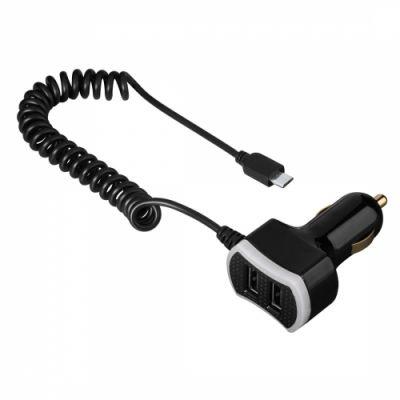 K0053777_1_Autolaadija_Hama_Triple_Power_USB_2_USB_seadet_korraga_plus_microUSB_LED_7