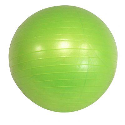 Võimlemispall, D75 cm, max 210 kg