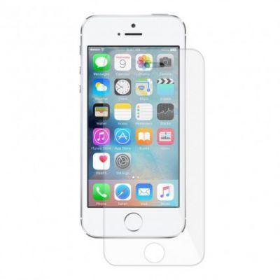 Ekraani kaitseklaas Diamond Glass ekr.kaitse iPhone5 kaitseklaas