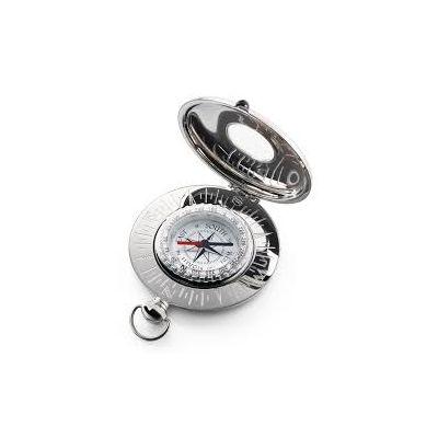 Kompass Grand Voyaget, d 80mm, Dalvey