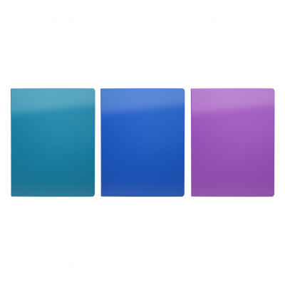 K0061678_1_Kiirkoitja_A4_Vivid_Colors_spiraalmehhanism_assortii__Erich_Krause