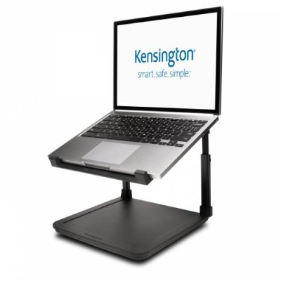 K0063231_1_Sulearvuti_alus_Kensington_K52783WW_SmartFit_Laptop_Riser_for_up_to_156_Kensington_Security_Slot_doc