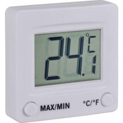 K0063859_1_Termomeeter_kulmikussesugavkulma_Xavax_RefrigeratorFreezer_Thermometer_digitaalne_mootepiirkond__kun