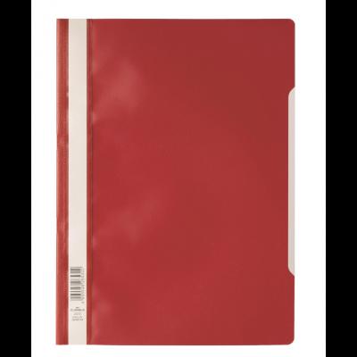 Kiirköitja õhuke punane, Durable
