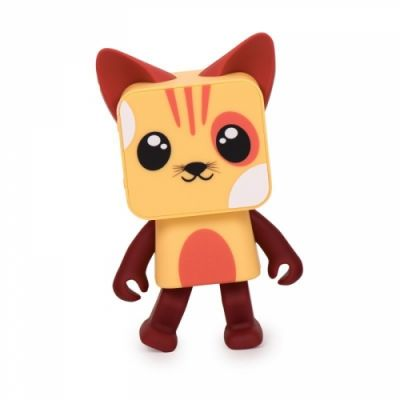 K0070112_1_Kolar_Bluetooth_MOB_3W_Dancing_Animals__kuni__Cat_tantsiv_kass