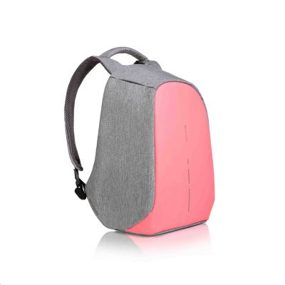K0071417_1_Laptopi_seljakott_Bobby_compact_anti_kuni_theft_backpack_coralette_roosa