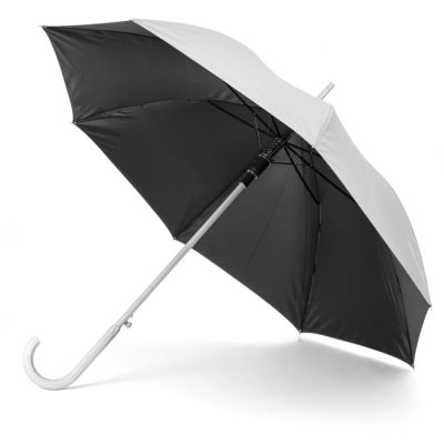 Vihmavari CELEN hõbe