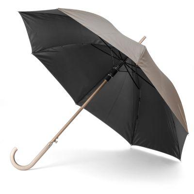 Vihmavari CELEN pruun