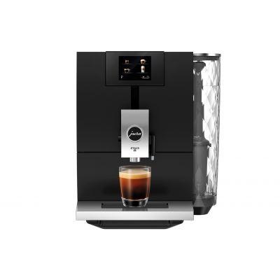 K0072154_1_Espressomasin_Jura_ENA8_Metropolitan_Black_must