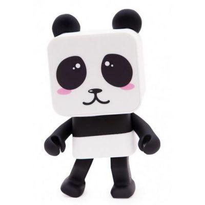 K0072356_1_Kolar_Bluetooth_MOB_3W_Dancing_Animals__kuni__Panda__kuni__tantsiv