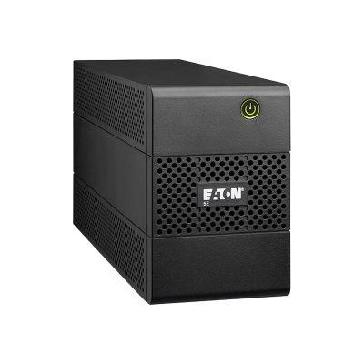 UPS Eaton 5E1500iUSB 1500VA/900W USB AVR 6xC13 2YW
