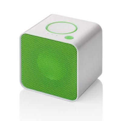 Bluetooth kõlar FUNK roheline