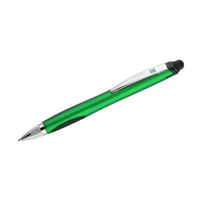 Pastapliiats LITT LED-iga roheline, sinine südamik END!!!