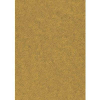Disainpaber Curiuos Alchemy Gold A4/50l 120g