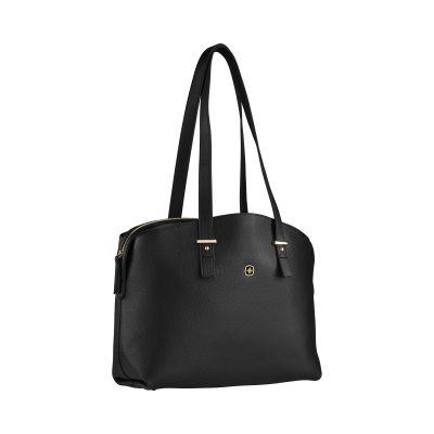 "Sülearvuti kott Wenger RosaElli Women's 14"" Business Bag 14L 37x29x19cm 540gr"