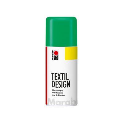 Tekstiilivärv aerosool 150ml 153 mint