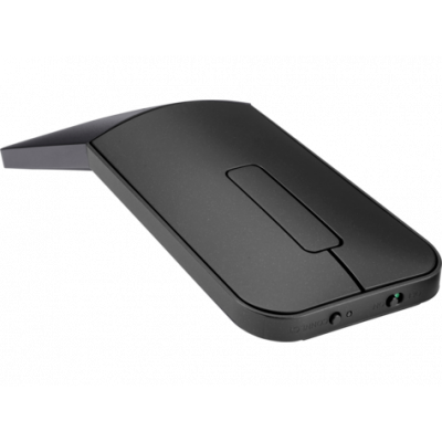 Esipluspult HP Elite Presenter Mouse Bluetooth4.0, hiire funktsionaalsus, laserpointer, kott