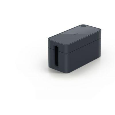 Karp pikendusjuhtmele Cavoline Box S  246x116x128 mm grafiit, Durable