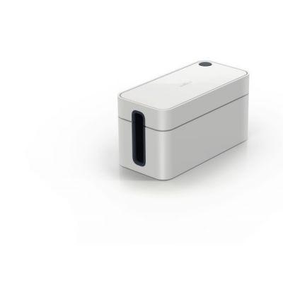 Karp pikendusjuhtmele Cavoline Box S  246x116x128 mm hall, Durable