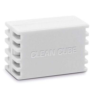 Ioon-hõbekuubik Emerio Stylies Clean Ionic Silver Cube (antibakteriaalne)