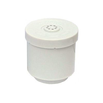 Õhuniisutaja filter Emerio Stylies Hydra Anticalc filter (2-3 kuud kasutusaega)