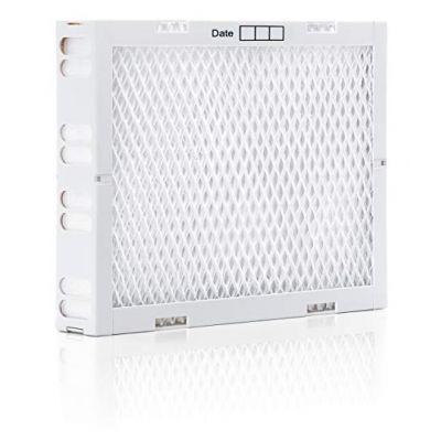 Õhuniisutaja filtrid Emerio Stylies Orion Filter Cassette 2tk (1 niisuti komplekt, antibakteriaalne, kasutusaeg 2-3 kuud)