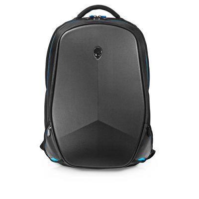 Kott sülearvutile Dell Alienware 15 Vindicator Backpack V2.0, kuni 15'' sülearvutile