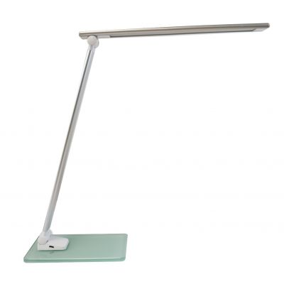 LAMP POPY ULX LED WHITE EU