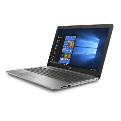 Sülearvuti HP 255 G7 15.6 FHD Ryzen 5 /8GB/256GB/DVD-RW/MS Windows 10 Home 2yw
