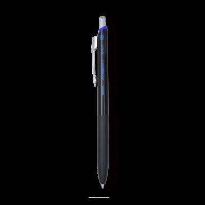 Pastapliiats Penac X-Beam XBM107 0,7mm, sinine,klõpsuga,metall klamber