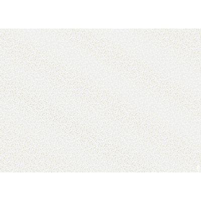 Kalka rullis 50x70cm 115g Oks, Heyda