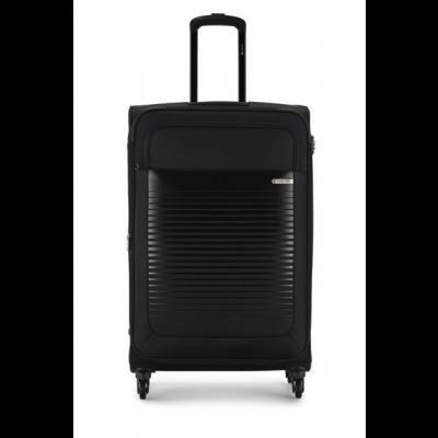 Kohver Carlton Cooper soft 54x38x22cm 2,8kg polyester tumehall