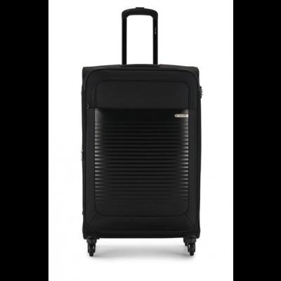 Kohver Carlton Cooper soft 66x43x27cm 3,5kg polyester tumehall