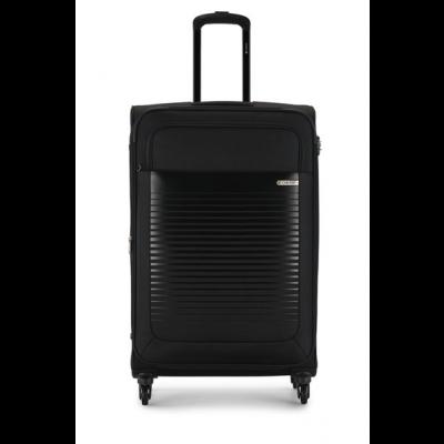 Kohver Carlton Cooper soft 79x48x31cm 4,4kg polyester tumehall