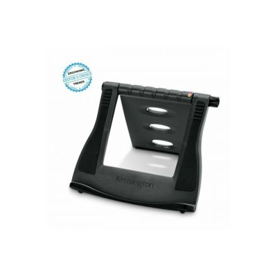"Sülearvuti alus Kensington 60112 Laptop Cooling Stand Easy Riser 12""-17"""
