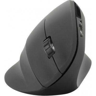Hiir Speedlink Piavo Ergonomic wireless/juhtmevaba