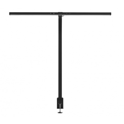 LAMP STRATA ULX LED BLACK EU