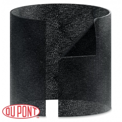 """DuPontâ""""¢ Carbon Layer Replacement for Leitz TruSens Z-3000 Air Purifier, 3 Pack"""