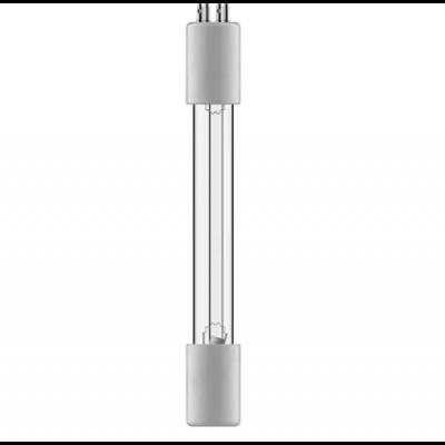 Õhupuhastaja UV-lamp Leitz TruSense Z-3000 UV-bulb - eeldatav vahetus 2-3 aasta tagant