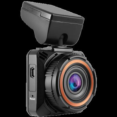 Pardakaamera-veebikaamera Navitel R650 Video Recorder/PC Camera Audio recorder, FullHD 1920x1080 pixels, Mini-USB, webcam, SONY 307 sensor