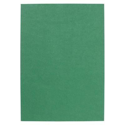 Värviline paber, A3 120g, 100 lehte, roheline