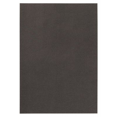 Värviline paber, A3 120g, 100 lehte, tumehall
