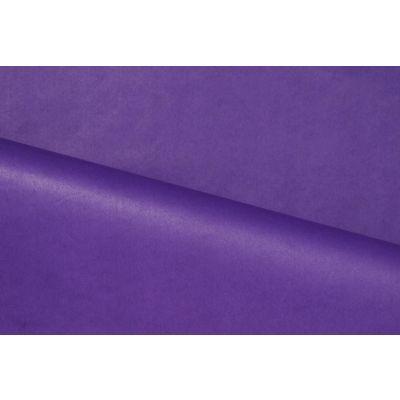 Siidipaber violetne, 18g, 500 x 700 mm, 25 lehte