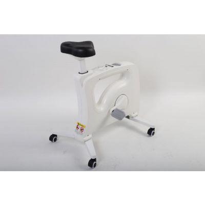Ergonoomiline töötool/ratas-velotrenažöör Stoo Bike, istme kõrgus 752-942mm, maksimumkoormus 136kg, 8 eri koormust
